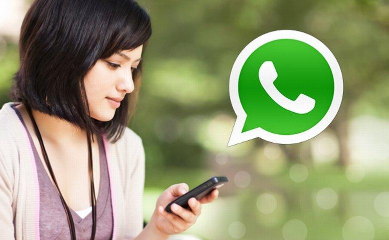 Tips Cara Mudah Memasang Whatsapp Di Tablet Android Yangcanggih Com