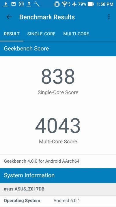 asus-zenfone-3-benchmark-5