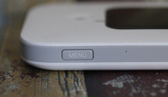 Huawei E5577 (3)