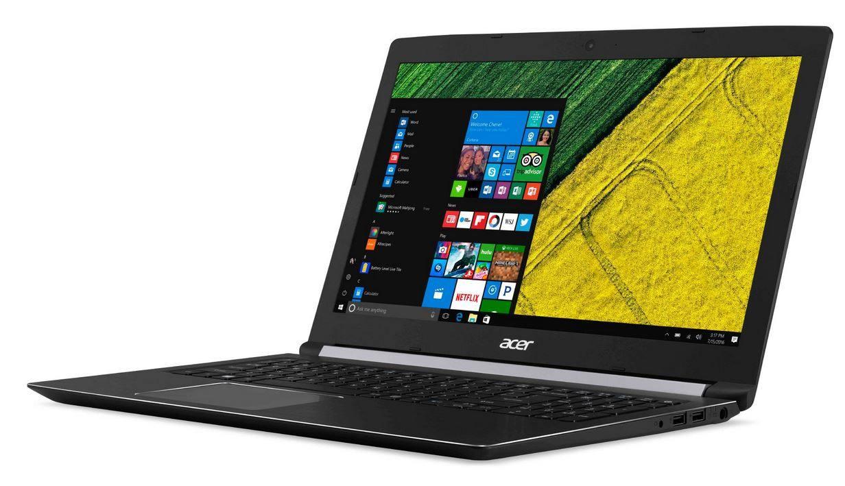 Next At Acer 2017 Acer Aspire 2017 Hadir Dengan Beragam Varian Untuk