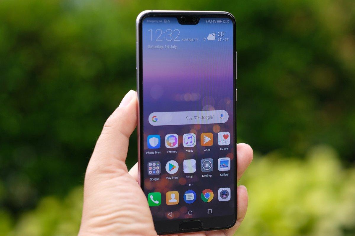 Tertarik Membeli Huawei P20 Pro? Simak Dulu Kelebihan dan Kekurangannya