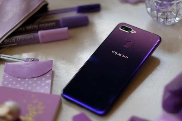 [Gadget Guide] Berminat Membeli Smartphone OPPO? Simak Dulu <em>Update</em> Harga Terbaru Januari 2019 2