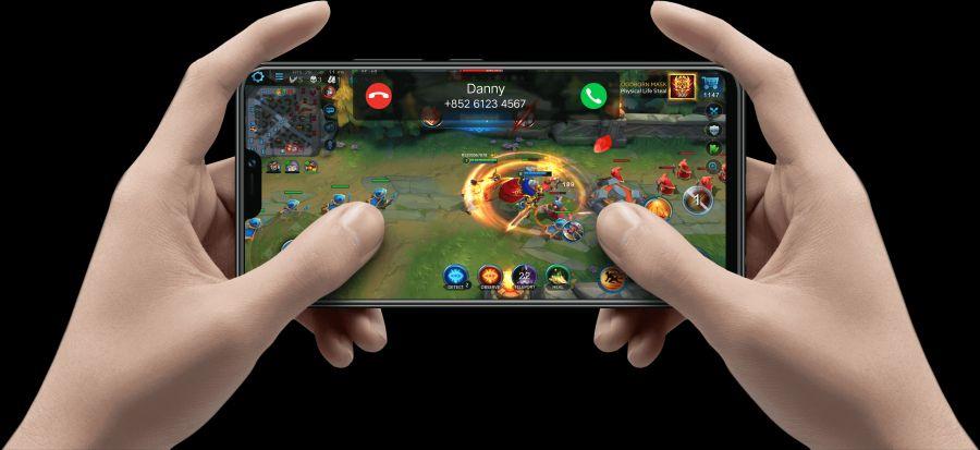 Review Vivo V9 6GB: Performa Lebih Kencang, Harga Lebih