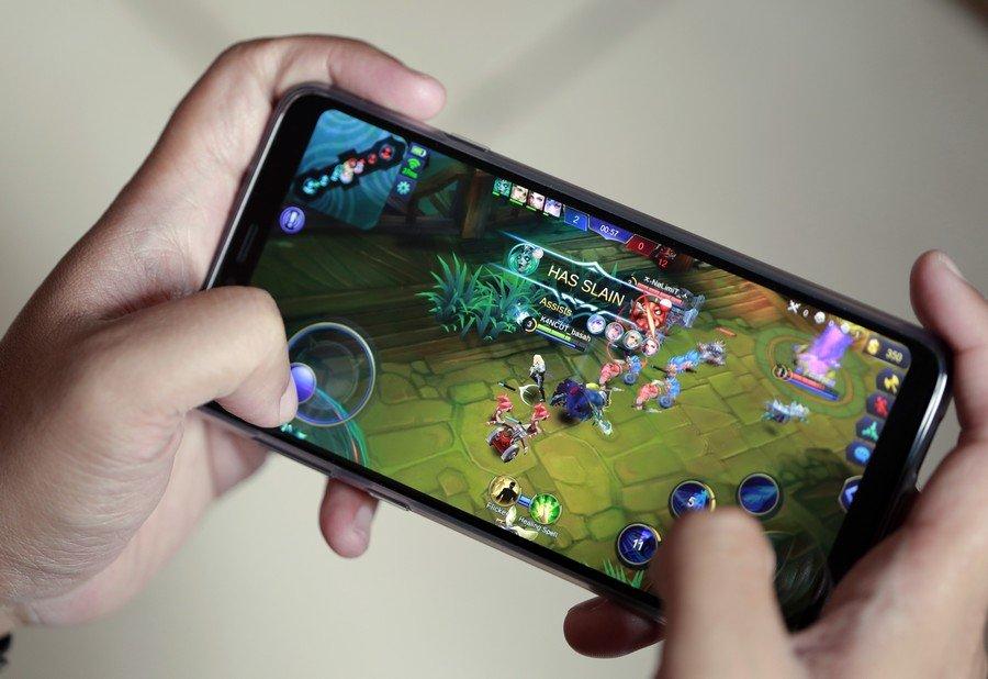Inilah Kelebihan dan Kekurangan Samsung Galaxy A8 Star
