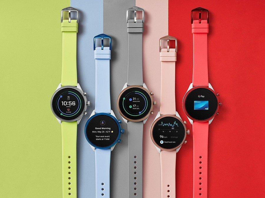 fossil-sport-smartwatch-berbasis-wear-os-dengan-snapdragon-wear-3100
