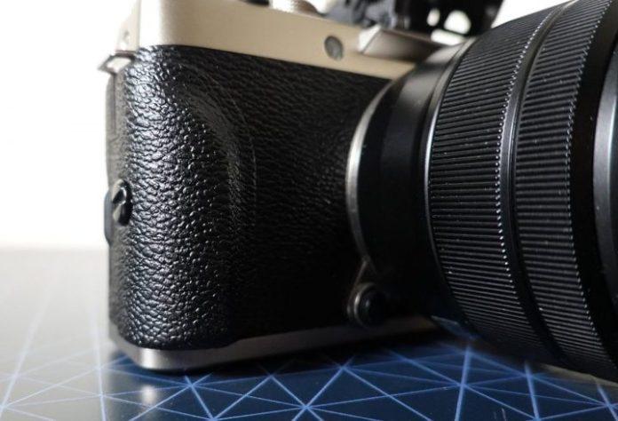 Review Fujifilm X-T100: Varian Fujifilm X-T Series Pertama yang Paling Terjangkau 2
