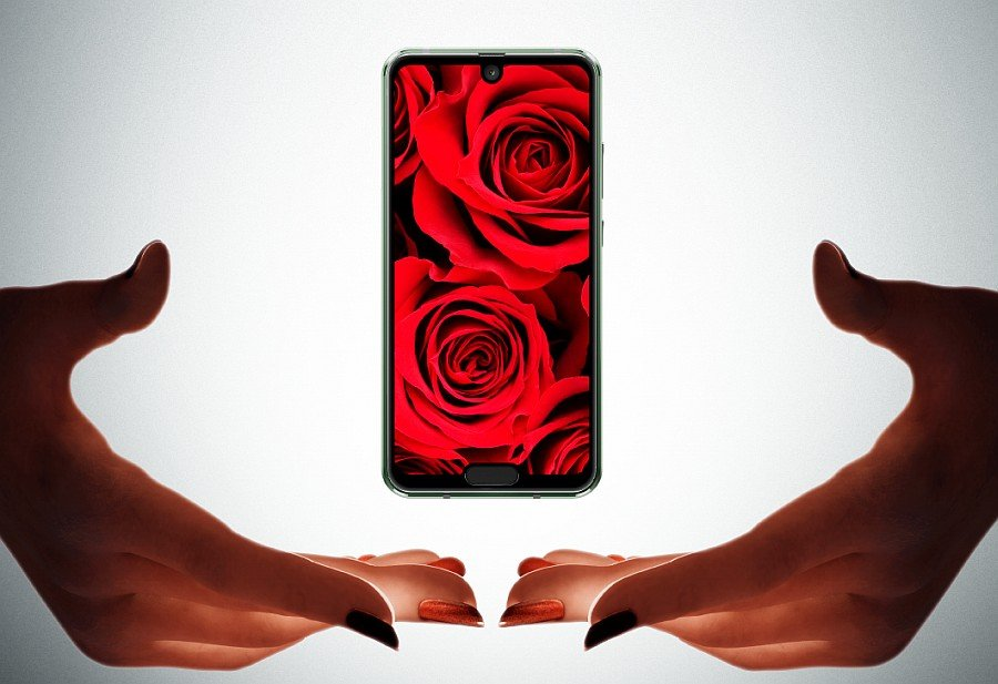 sharp-aquos-r2-compact-smartphone-pertama-dengan-dua-poni