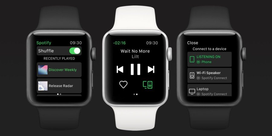 spotify-hadirkan-dukungan-untuk-apple-watch