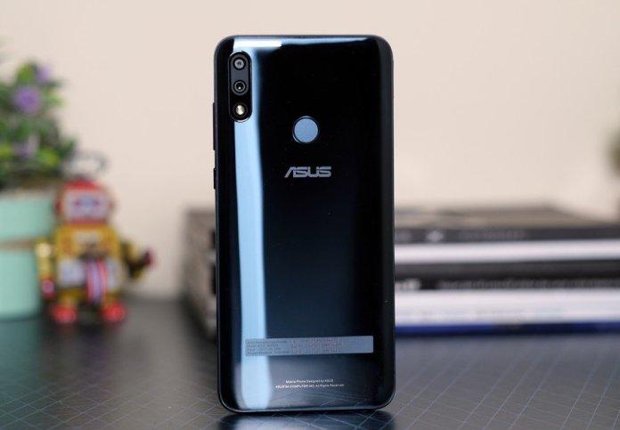 Review Asus ZenFone Max Pro M2: Baterai Tetap Besar, Performa dan Kamera Lebih Menarik 2