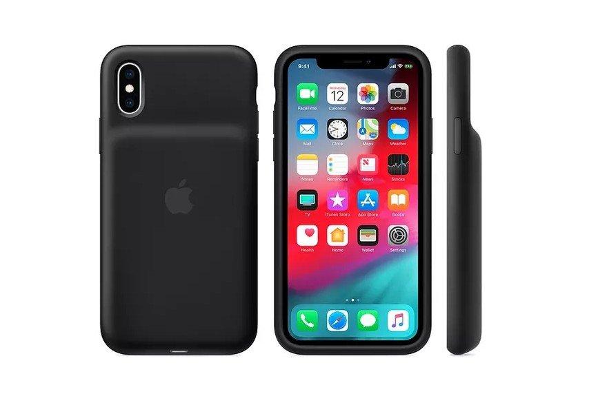 apple-luncurkan-battery-case-untuk-iphone-xs-iphone-xs-max-dan-iphone-xr