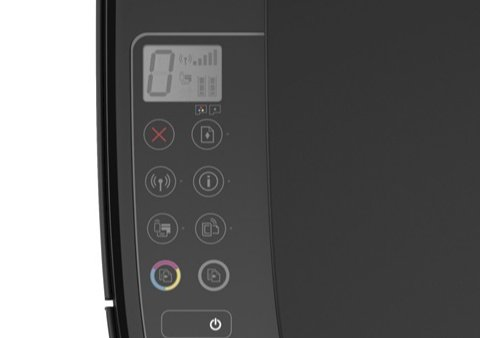 Tip: Cara Mudah Cetak dan Pindai Foto Tanpa Kabel dengan HP InkTank 415 Wireless Printer 2