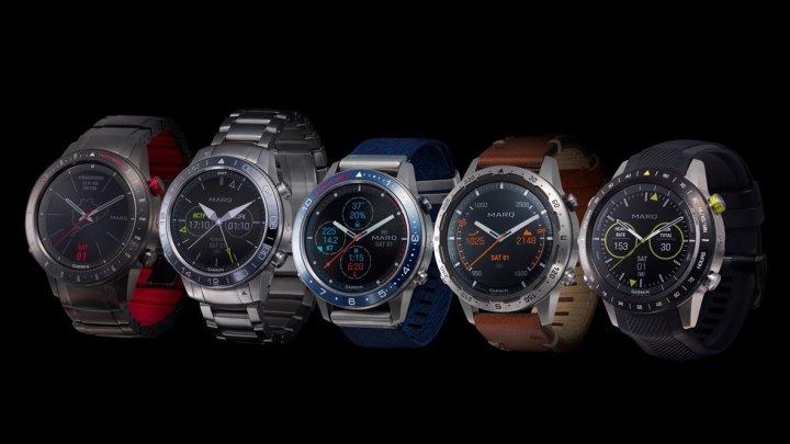 garmin-marq-koleksi-jam-tangan-pintar-mewah-perdana-dari-garmin
