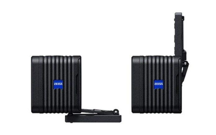 Sony RX0 II: Kamera Aksi dengan Layar Lipat, Kini Bisa Langsung Rekam Video 4K 2