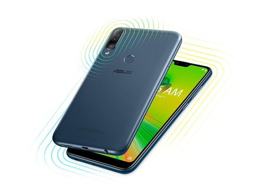 asus-zenfone-max-shot-smartphone-tiga-kamera-belakang-dan-qualcomm-snapdragon-sip-1