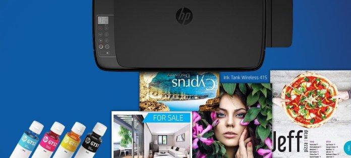 Tip: Cara Mudah Cetak dan Pindai Foto Tanpa Kabel dengan HP InkTank 415 Wireless Printer 1