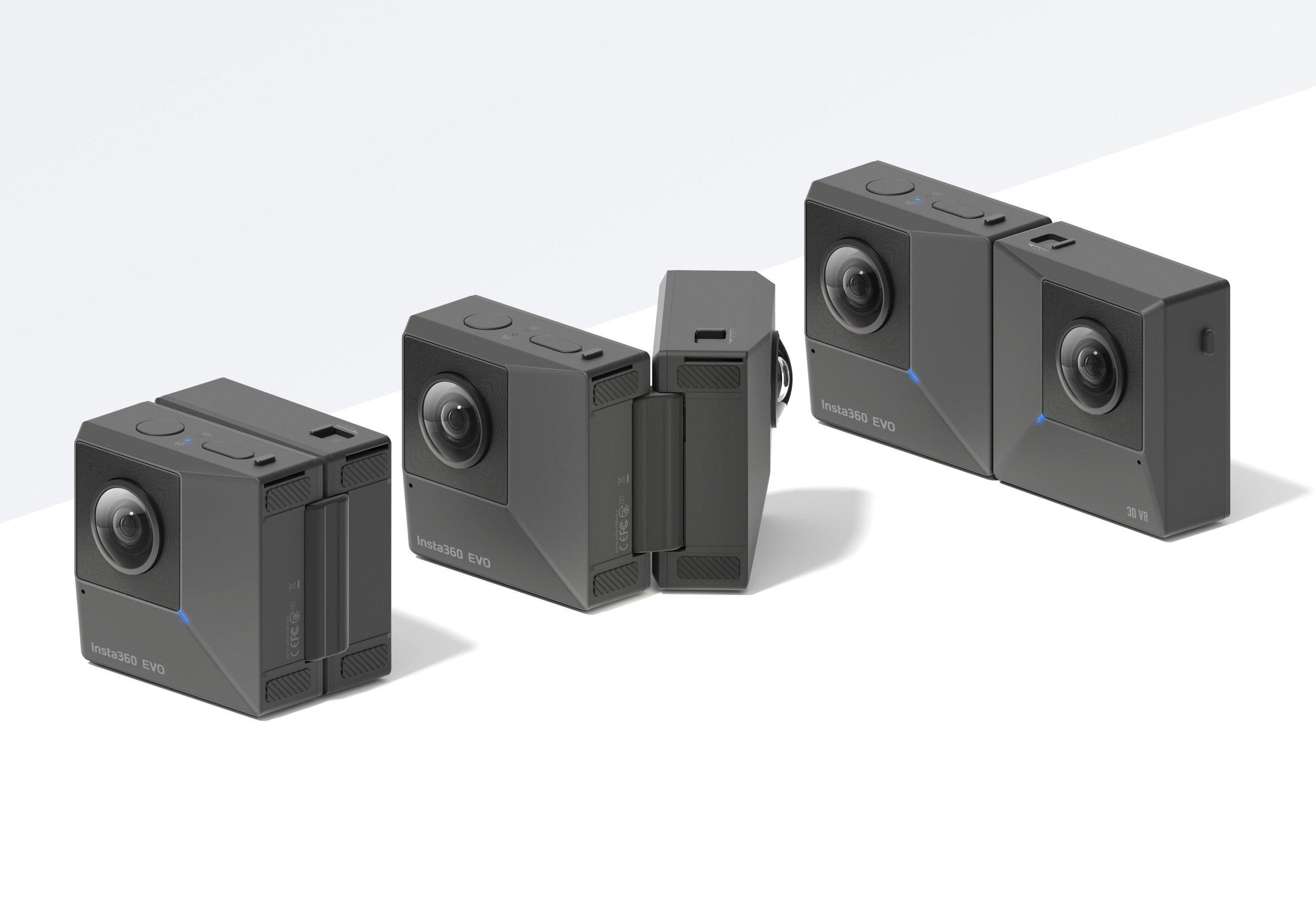 insta-360-evo-kamera-lipat-yang-bisa-hasilkan-gambar-3d-dan-360-di-resolusi-57k