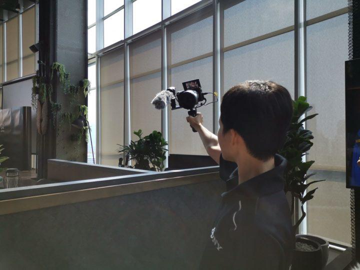 Sony Umumkan Kehadiran Kamera Mirrorless a6400 dan Lensa G Master Prime FE 135mm F1.8 12