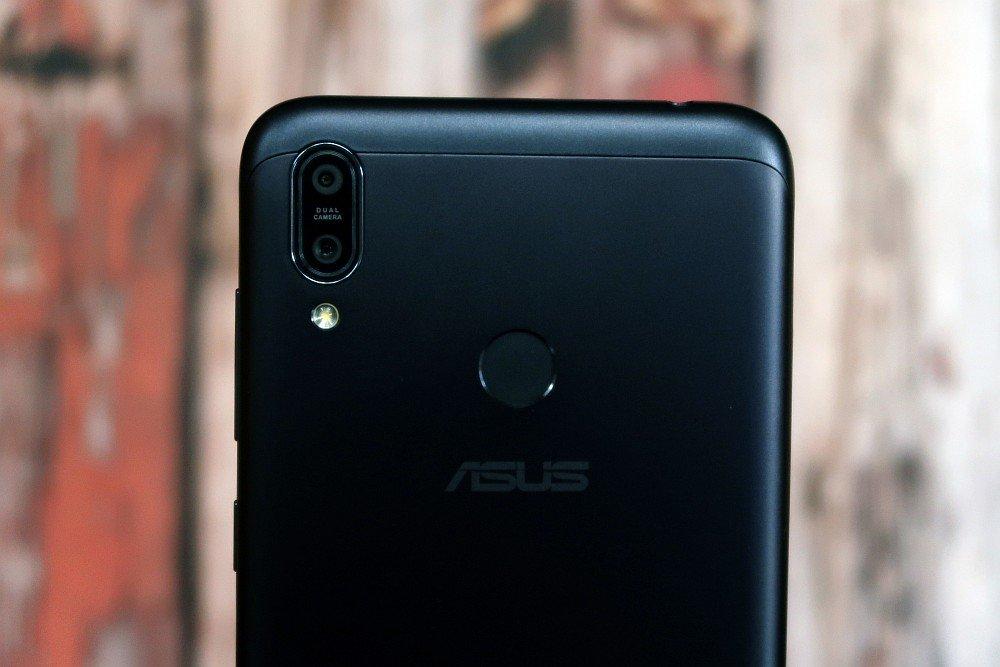 Review Asus ZenFone Max M2: Harga Lebih Terjangkau, Baterai Tetap Tahan Lama