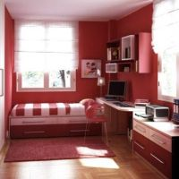 Awesome small room design ideas