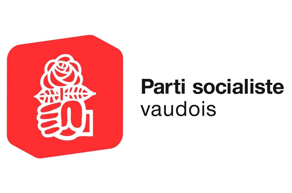 Parti socialiste vaudois