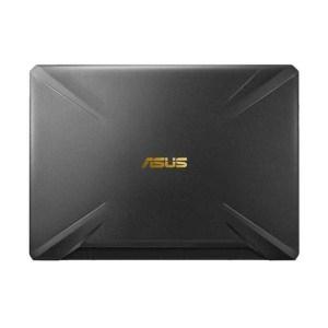 ASUS TUF FX505DT-R5596T GOLD