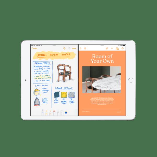 iPad 7 2019 Wi-Fi 32GB