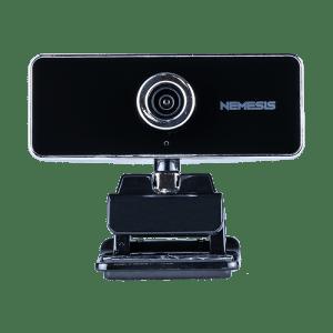 Webcam NYK A80 Night Hawk HD Streaming