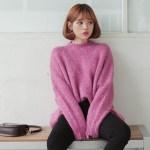 韓国ファッション通販おすすめサイト6つ!【まとめ】