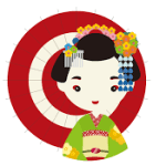 【韓国留学】海外に行って感じた日本の良いところや凄いところ!