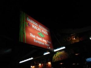 Krabi | Thailand | Trip Honeymoon Krabi | Part 2 | Arrival
