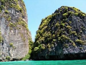Krabi   Thailand   Trip Honeymoon Krabi   Part 5