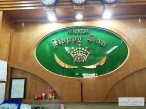 Ho Chi Minh City | Vietnam | Hotel Pilihan