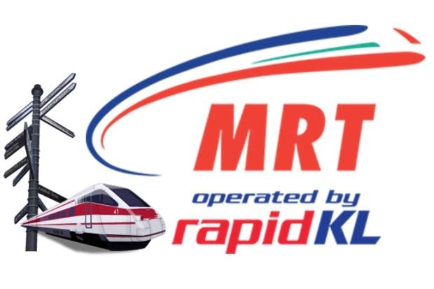Harga Tambang Bagi MRT Malaysia 2017