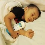 Azyma Care Clay body wash: Sabun Tanah Liat Menghilangkan Bau Badan & Gatal-gatal