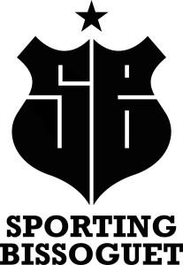 sporting-207x300 Logo für Sporting Bissoguet