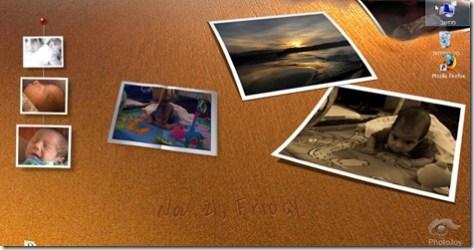 My PhotoJoy Wallpaper on Flickr