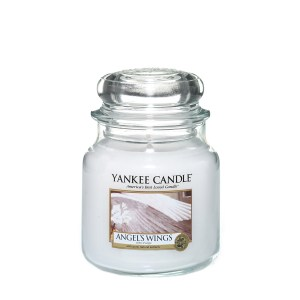 Angel-Wings-Medium-Classic-Jar