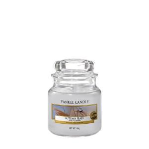 Autumn-Pearl-Small-Classic-Jar