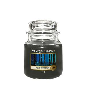 Dreamy-Summer-Nights-Medium-Classic-Jar