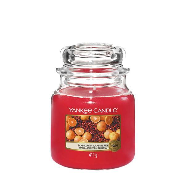 Mandarin-Cranberry-Medium-Classic-Jar
