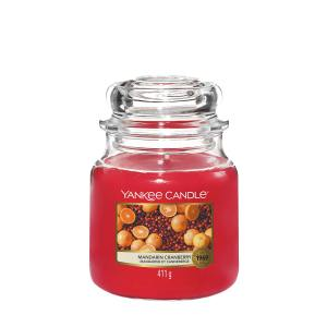 Mandarin-Cranberry-Medium-Classic-Jar