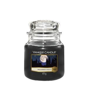 Midsummers-Night-Medium-Classic-Jar