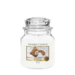 Soft-Blanket-Medium-Classic-Jar