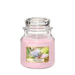 Sunny-Daydream-Medium-Classic-Jar