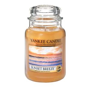 Sunset-Breeze-Large-Classic-Jar
