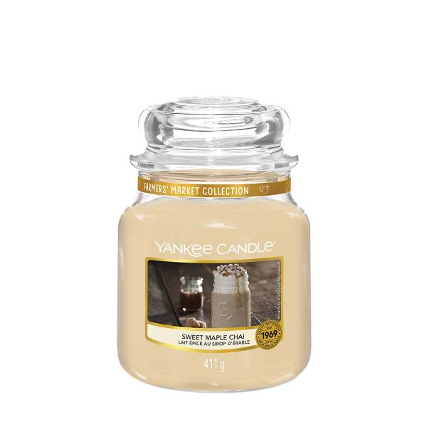 Sweet-Maple-Chai-Medium-Classic-Jar