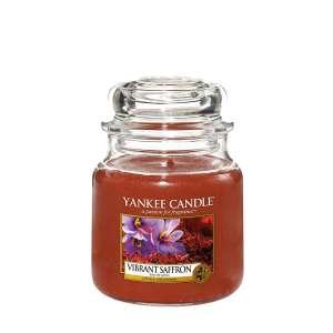 Vibrant-Saffron-Medium-Classic-Jar