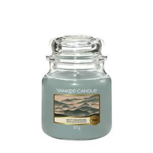 Misty-Mountains-Medium-Classic-Jar