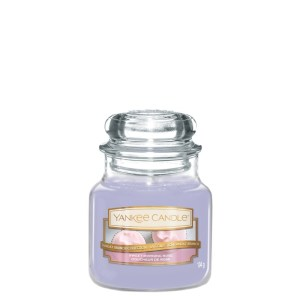 Sweet-Morning-Rose-Yankee-Candle-Small