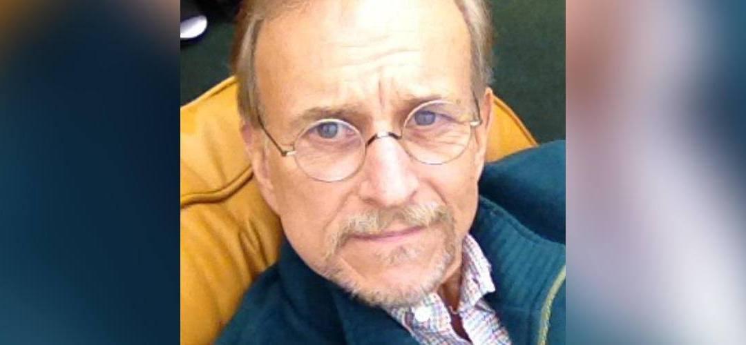 Michael J. Kittredge
